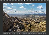Landmannalaugur und weitere Highlights in Islands Hochland (Wandkalender 2019 DIN A2 quer) - Produktdetailbild 11