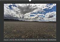 Landmannalaugur und weitere Highlights in Islands Hochland (Wandkalender 2019 DIN A3 quer) - Produktdetailbild 2