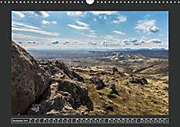 Landmannalaugur und weitere Highlights in Islands Hochland (Wandkalender 2019 DIN A3 quer) - Produktdetailbild 11