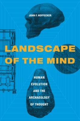 Landscape of the Mind, John Hoffecker