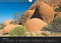 Landscapes of Namibia / UK-Version (Wall Calendar 2019 DIN A4 Landscape) - Produktdetailbild 6