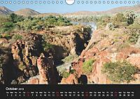 Landscapes of Namibia / UK-Version (Wall Calendar 2019 DIN A4 Landscape) - Produktdetailbild 10