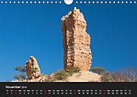 Landscapes of Namibia / UK-Version (Wall Calendar 2019 DIN A4 Landscape) - Produktdetailbild 11