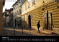 Landscapes of Slovenia (Wall Calendar 2019 DIN A4 Landscape) - Produktdetailbild 3