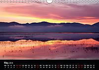 Landscapes of Slovenia (Wall Calendar 2019 DIN A4 Landscape) - Produktdetailbild 5