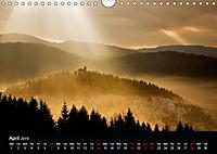 Landscapes of Slovenia (Wall Calendar 2019 DIN A4 Landscape) - Produktdetailbild 4