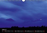 Landscapes of Slovenia (Wall Calendar 2019 DIN A4 Landscape) - Produktdetailbild 6