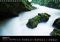 Landscapes of Slovenia (Wall Calendar 2019 DIN A4 Landscape) - Produktdetailbild 8