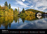 Landscapes of Slovenia (Wall Calendar 2019 DIN A4 Landscape) - Produktdetailbild 10