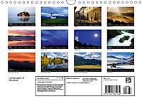 Landscapes of Slovenia (Wall Calendar 2019 DIN A4 Landscape) - Produktdetailbild 13