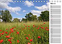 Landschaften des Kraichgaus (Tischkalender 2019 DIN A5 quer) - Produktdetailbild 5