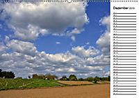 Landschaften des Kraichgaus (Wandkalender 2019 DIN A2 quer) - Produktdetailbild 12