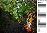 Landschaften des Kraichgaus (Wandkalender 2019 DIN A2 quer) - Produktdetailbild 3