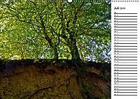 Landschaften des Kraichgaus (Wandkalender 2019 DIN A2 quer) - Produktdetailbild 7