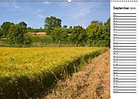 Landschaften des Kraichgaus (Wandkalender 2019 DIN A2 quer) - Produktdetailbild 9