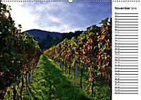 Landschaften des Kraichgaus (Wandkalender 2019 DIN A2 quer) - Produktdetailbild 11