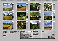 Landschaften des Kraichgaus (Wandkalender 2019 DIN A2 quer) - Produktdetailbild 13