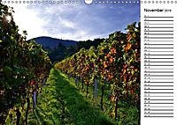 Landschaften des Kraichgaus (Wandkalender 2019 DIN A3 quer) - Produktdetailbild 1