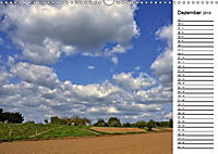 Landschaften des Kraichgaus (Wandkalender 2019 DIN A3 quer) - Produktdetailbild 2