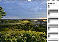 Landschaften des Kraichgaus (Wandkalender 2019 DIN A3 quer) - Produktdetailbild 4