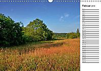 Landschaften des Kraichgaus (Wandkalender 2019 DIN A3 quer) - Produktdetailbild 8