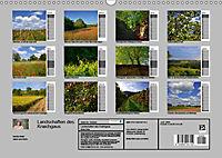 Landschaften des Kraichgaus (Wandkalender 2019 DIN A3 quer) - Produktdetailbild 13