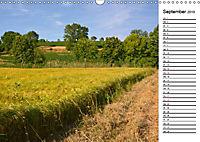 Landschaften des Kraichgaus (Wandkalender 2019 DIN A3 quer) - Produktdetailbild 9