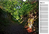 Landschaften des Kraichgaus (Wandkalender 2019 DIN A4 quer) - Produktdetailbild 3