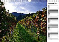 Landschaften des Kraichgaus (Wandkalender 2019 DIN A4 quer) - Produktdetailbild 11