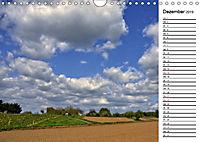 Landschaften des Kraichgaus (Wandkalender 2019 DIN A4 quer) - Produktdetailbild 12