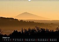 Landschaften des Mont Ventoux (Wandkalender 2019 DIN A3 quer) - Produktdetailbild 1