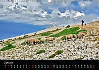 Landschaften des Mont Ventoux (Wandkalender 2019 DIN A3 quer) - Produktdetailbild 6
