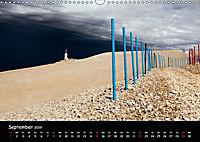 Landschaften des Mont Ventoux (Wandkalender 2019 DIN A3 quer) - Produktdetailbild 9