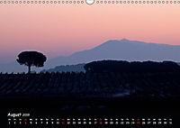 Landschaften des Mont Ventoux (Wandkalender 2019 DIN A3 quer) - Produktdetailbild 8