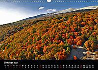 Landschaften des Mont Ventoux (Wandkalender 2019 DIN A3 quer) - Produktdetailbild 10