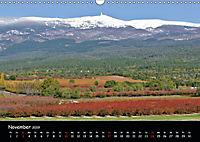 Landschaften des Mont Ventoux (Wandkalender 2019 DIN A3 quer) - Produktdetailbild 11