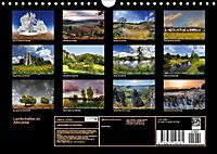 Landschaften im Altmühltal (Wandkalender 2019 DIN A4 quer) - Produktdetailbild 6