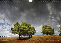Landschaften im Altmühltal (Wandkalender 2019 DIN A4 quer) - Produktdetailbild 4