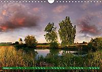Landschaften im Altmühltal (Wandkalender 2019 DIN A4 quer) - Produktdetailbild 13