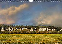 Landschaften im Altmühltal (Wandkalender 2019 DIN A4 quer) - Produktdetailbild 10