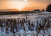 Landschaften im Altmühltal (Wandkalender 2019 DIN A4 quer) - Produktdetailbild 12