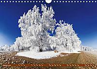 Landschaften im Altmühltal (Wandkalender 2019 DIN A4 quer) - Produktdetailbild 1