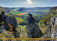 Landschaften im Altmühltal (Wandkalender 2019 DIN A4 quer) - Produktdetailbild 11