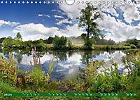 Landschaften im Altmühltal (Wandkalender 2019 DIN A4 quer) - Produktdetailbild 7
