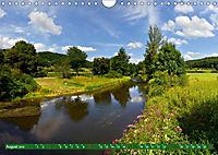 Landschaften im Altmühltal (Wandkalender 2019 DIN A4 quer) - Produktdetailbild 8