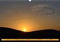 Landschaften in Chinas Nordwesten (Wandkalender 2019 DIN A3 quer) - Produktdetailbild 1