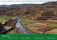 Landschaften Madagaskars (Tischkalender 2019 DIN A5 quer) - Produktdetailbild 2