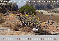 Landschaften Madagaskars (Tischkalender 2019 DIN A5 quer) - Produktdetailbild 6