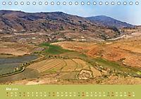 Landschaften Madagaskars (Tischkalender 2019 DIN A5 quer) - Produktdetailbild 5