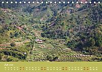 Landschaften Madagaskars (Tischkalender 2019 DIN A5 quer) - Produktdetailbild 7